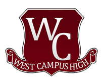 West Campus High School