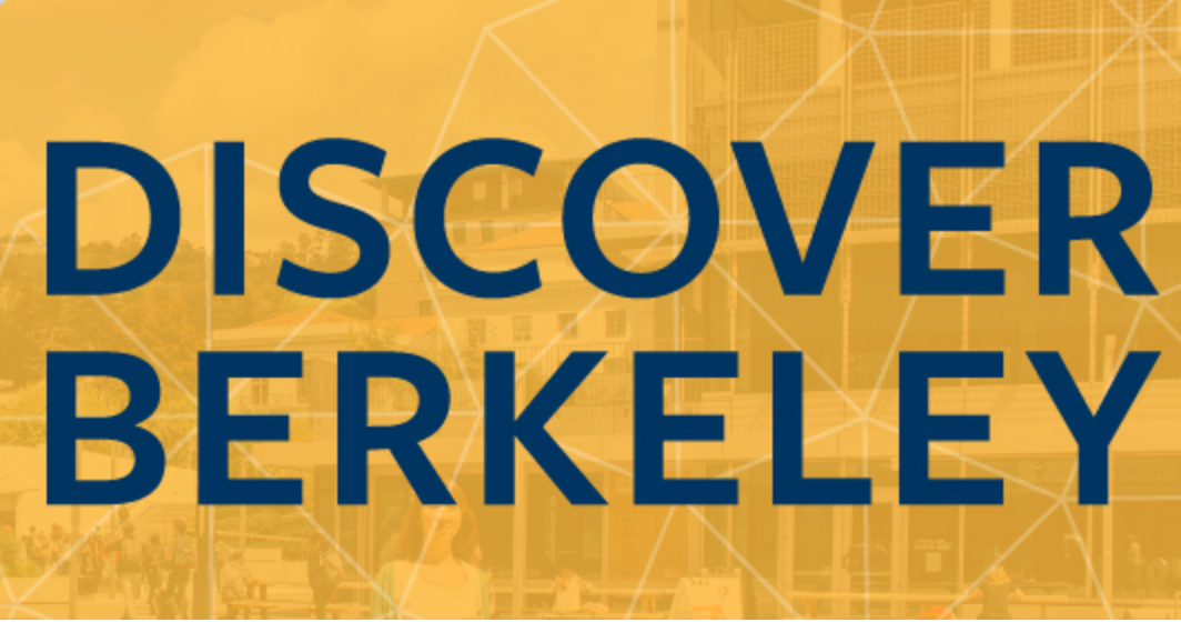 Discover Berkeley - West Campus High School